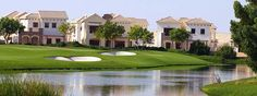 Buy, sell or rent property in Jumeirah Golf Estates Dubai, UAE at Own A Space. We have wide listing of commercial and residential properties in Jumeirah Golf Estates. Apartment Projects, Dream Apartment, Golf Estate, Real Estate, Rental Property, Property For Sale, Dubai Golf, Dubai Uae, Green Environment