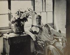 1896>1960