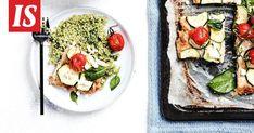 Avocado Toast, Breakfast, Food, Bulgur, Morning Coffee, Essen, Meals, Yemek, Eten