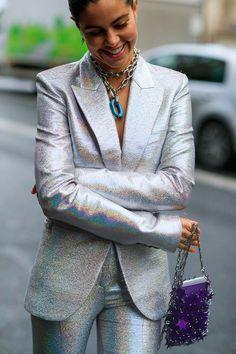 Tendance automne hiver 2020-2021 : les 20 tendances phares de la saison - Elle Streetwear, Fall Winter, Jackets, Clothes, Outfits, Style, Holiday, Inspiration, Fashion