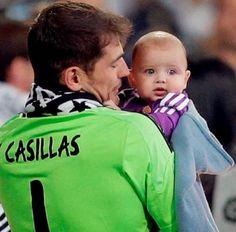 Martin Casillas Carbonero 2014