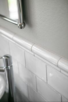 Japanese Home Decor, Japanese House, Bathroom Inspiration, Interior Inspiration, Marble Tray, Downstairs Loo, Bath Tiles, House Inside, Home Spa