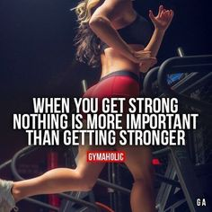 "1,749 Me gusta, 7 comentarios - Gymaholic (@gymaholic_site) en Instagram: ""Always improving """