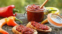 Hot Dog Buns, Sausage, Restaurant, Meat, Vegetables, Recipes, Food, Chutneys, Sausages