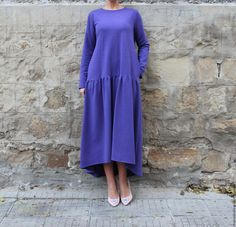 Магазин мастера CHERRYBLOSSOMSDRESS (CHERRYBLODRESS): платья, юбки, пончо, верхняя одежда, большие размеры