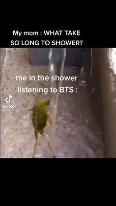 Bts Memes Hilarious, Funny Short Videos, Bts K Pop, Bts Theory, Army Quotes, Bts Dancing, Bts Book, Seokjin, Hoseok