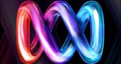Lateline saved, ABC sacks 400 staff for budget cuts Online Publications, Web Magazine, Budgeting, Neon Signs, Sacks, Drum, Writers, Magazines, Opportunity