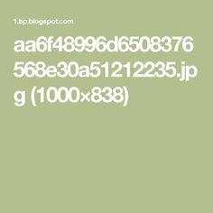 aa6f48996d6508376568e30a51212235.jpg (1000×838)