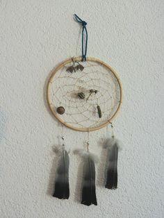 Wind Chimes, Outdoor Decor, Home Decor, Creative, Decoration Home, Room Decor, Dreamcatchers, Interior Decorating