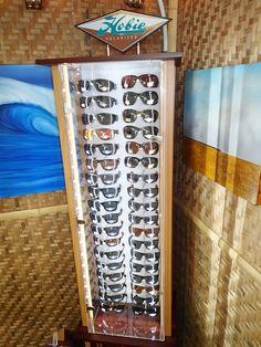 1fd76fc3bd1 Hobie Polarized Sunglasses Polarized Sunglasses