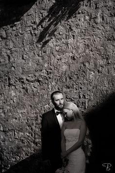 Raluca & Daniel by Bogdan Terente