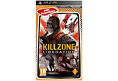 PSP Essentials Killzone: Liberation