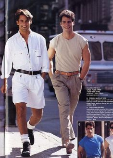 VISIT FOR MORE mens fashion 1989 international male The post mens fashion 1989 international male appeared first on Fashion. 1980s Mens Fashion, 90s Fashion, Retro Fashion, Fashion Scarves, Vintage Fashion, Decades Fashion, Gq, Looks Party, Retro Men