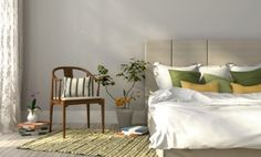 Cleaning Tips For Your Bedroom