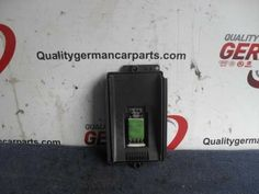 heater resistor to fit VW Beetle petrol / diesel models 2003 onwards  #qgcp #carparts #cars #autoparts #VW