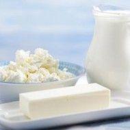 Solutii de igienizare pentru industria Laptelui
