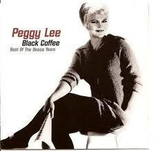 Peggy Lee Extra Special!