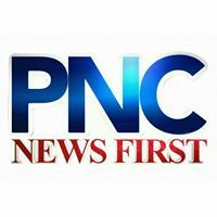 Watch PNC News First Live TV from Guam | Free Watch TV