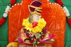 Our beloved Ganesha@home
