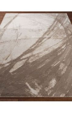 Surya Contempo CPO-3 Safari Tan Rug | Contemporary Rugs