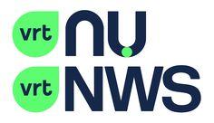 VRT NWS brengt actualiteit in de klas met proefproject KLAAR