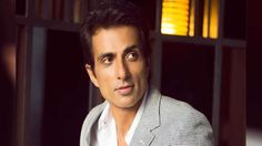 Bollywood actor Sonu Sood who is sharing screen with the iconic actor-filmmaker Jackie Chan got emotional on stage during the promotion of the film. #SonuSood #JackieChan #KungFuYoga #Bollywood