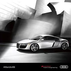 Audi R8  ---> FREE 800$ A DAY PROGRAM energy-millionaires.com