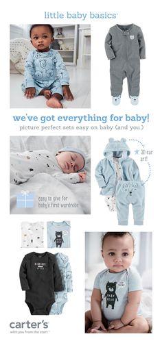 47f6486154b4 614 Best little baby basics images