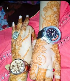 Dpz for girls Rose Mehndi Designs, Finger Henna Designs, Full Hand Mehndi Designs, Indian Mehndi Designs, Stylish Mehndi Designs, Mehndi Designs For Girls, Mehndi Designs For Beginners, Wedding Mehndi Designs, Mehndi Designs For Fingers