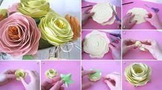 souvenirs de origami paso a paso - Buscar con Google