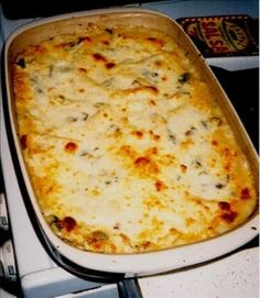 Mexican Chicken and Rice Casserole. One of my favorite dinners, and so easy! # Pin++ for Pinterest #