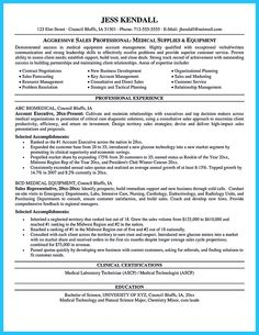 cable technician resume are you trying to make the best cable ...
