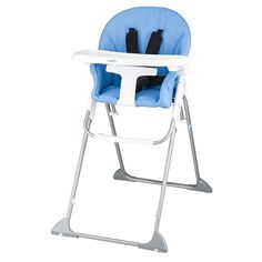 27785c6a924 10 Best White High Chairs images