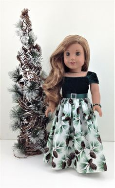 1578 Best American Girl Doll Clothes Images Girl Doll
