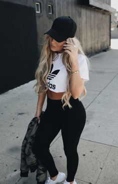 Find More at => http://feedproxy.google.com/~r/amazingoutfits/~3/et1442EDsQ4/AmazingOutfits.page