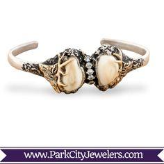 92 Best Elk Ivory Jewelry Images Elk Ivory Ivory Elk