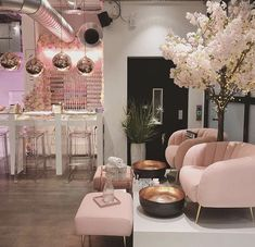 Nail salon ideas nail salon ideas small home nail salon design ideas nail s
