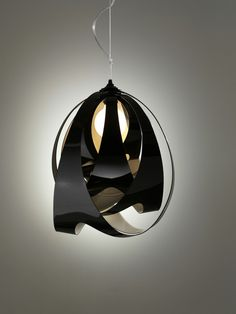 GOCCIA | Pendant #lamp by Slamp | #design Stefano Papi @slampSpa