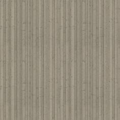 free texture terrace floor boards bankirai wood seier. Black Bedroom Furniture Sets. Home Design Ideas