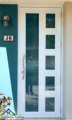 Fotos ventanas de seguridad puerto rico fotos puertas de for Puertas de aluminio para habitaciones