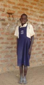 Nyaburu Christine ID Sponsor Now! Child Sponsorship, Kids Education, Children, Boys, Kids, Big Kids, Children's Comics, Sons, Kid