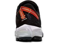 gel-quantum 360 5 trl - Αναζήτηση Google Backpacks, Sandals, Bags, Shoes, Google, Fashion, Handbags, Moda, Shoes Sandals