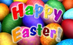 Happy Easter Images 2018 are available on this official website. You all can check this article for the latest Easter Images, Easter Pictures, Easter Photos, Easter Pics, and Easter Wallpapers are here. Happy Easter Quotes, Happy Easter Wishes, Happy Easter Sunday, Happy Quotes, Easter Sayings, Sunday Wishes, Easter Weekend, Easter Brunch, Easter Pictures Free