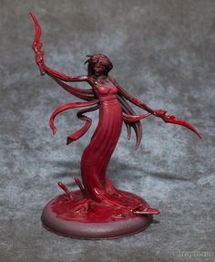 What are you doing Malifaux? Warhammer 40k, Fantasy Art, Style, Miniatures, Swag, Fantastic Art, Stylus, Fantasy Artwork, Outfits