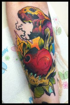 done by phil wilkinson