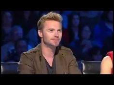 ▶ Most emotional and touchy performance on X Factor (Emmanuel) - YouTube ... NEVER GIVE UP ON YOUR DREAMS!!!