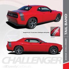 41 Cars Ideen Coole Autos Traumauto Super Autos