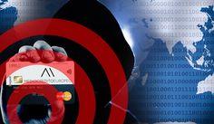 Come Difendersi Dagli Hacker - Carta di Credito - Sicurezza Carta Credito