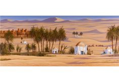 castillo de herodes belen - Buscar con Google Portal, Wise Men, Christmas Villages, Color Shapes, Christian Art, Oasis, Egyptian, Christianity, Decoupage