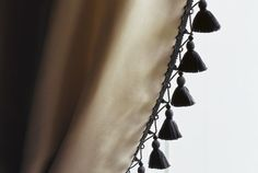 Curtain-Tassle-and-Bead-Fringe-detail(1).jpg
